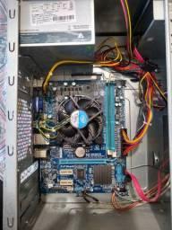 Computador simples