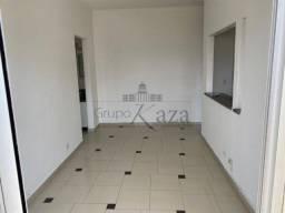 Título do anúncio: >Jardim São Dimas - Santa Mathilde - 54m² - 1 Dormitório - Apartamento - Residencial<
