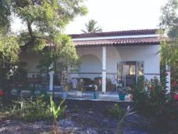 Título do anúncio: Casa à venda no condomínio Porto Bello