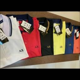Título do anúncio: Class modas pmw roupas exelente preço