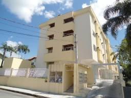 Título do anúncio: Apartamento com 2 quartos para alugar por R$ 1300.00, 90.00 m2 - GLORIA - JOINVILLE/SC