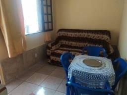 Título do anúncio: Aluga-se casas na prainha de mambuca, paraty-rj