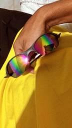 Óculos  juliet original