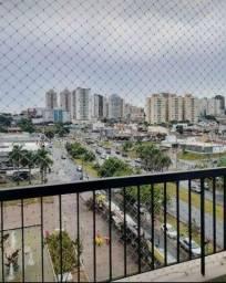 Título do anúncio: Apartamento para Venda em Bauru, Jardim Panorama VIA PONTINA, 3 dormitórios, 1 suíte, 3 ba