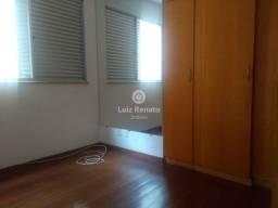 Título do anúncio: Apartamento à venda 4 quartos 1 suíte 3 vagas - Luxemburgo