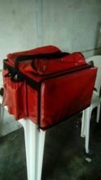 Título do anúncio: Bag Kimo