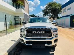 Dodge Ram 2500 Laramie, Zero km a PRONTO ENTREGA!