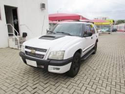 Título do anúncio: Chevrolet Blazer ADV 4P