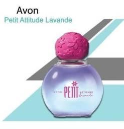 Colonias Avon Petit