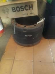 Título do anúncio: Vendo tambor de freio para carreta
