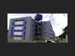 Título do anúncio: Vendo Apartamento no Condomínio Residencial Galápagos Na Durval de Góes Monteiro