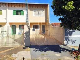 Título do anúncio: Casa para alugar com 3 dormitórios em Polon, Marilia cod:L12027
