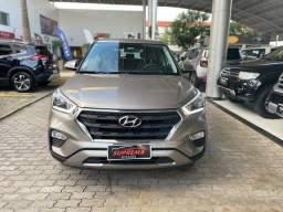 Título do anúncio: Hyundai Creta 2.0 prestige 2017