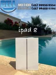 Apple IPad 8th Gen. 128GB