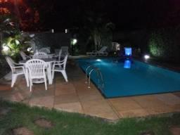 guest house, camboinhas, quartos, suites