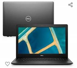 Notebook Dell 15 3583