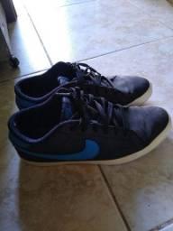 Título do anúncio:  Sapatênis Nike 40