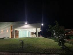 Título do anúncio: Casa de condomínio para venda com 435 metros quadrados com 5 quartos em - Gravatá - PE