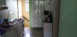 Título do anúncio: Casa em Olarias