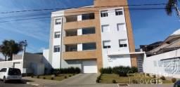 Título do anúncio: Edifício Residencial Daniel - Bairro Jardim Carvalho
