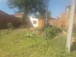 Título do anúncio: Vendo 1 terreno no Osmar Cabral com escritura 10x20<br>Vendo não troco por nada <br>