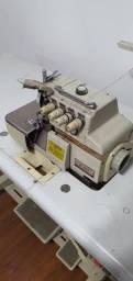 Máquina de Costura INTERLOCK