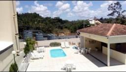 Título do anúncio: Apartamento para Venda em Lauro de Freitas, Recreio Ipitanga, 2 dormitórios, 1 banheiro, 1