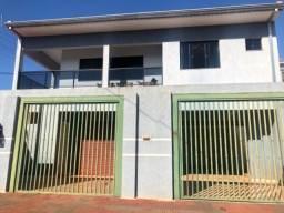 Título do anúncio: Residências a venda