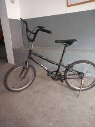 """Bicicleta Caloi expert aro 20"""""""