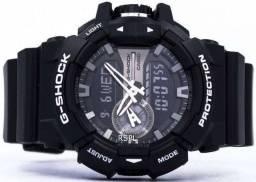 Relogio Casio G-Shock Ga-400Gb-1Adr Novo Original