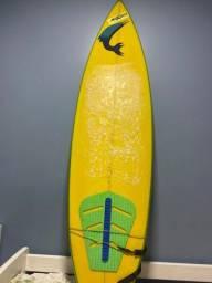Título do anúncio: Prancha de Surf promoção !!