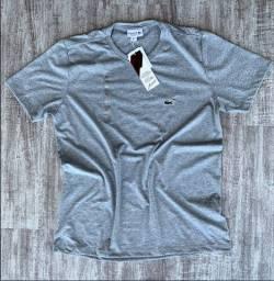 Título do anúncio: Camisas top de linha (prime)