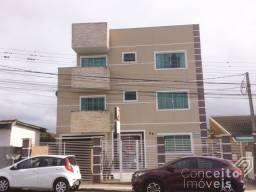 Título do anúncio: Apartamento Bairro Uvaranas - Semi Mobiliado