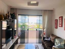 Título do anúncio: Apartamento para venda com 120 metros quadrados com 3 quartos em Jardim Vitória - Itabuna