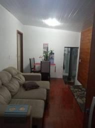 Título do anúncio: Casa para venda com 130 metros quadrados com 3 quartos em Pina - Recife - Pe