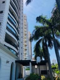 Título do anúncio: Apartamento 2 dorms para Venda - SANTA ROSA, Cuiabá - 239m², 3 vagas