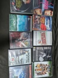 Filmes à partir de R$ 1,00 ( aproveita )