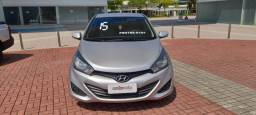 HB20s Sedan Comfort Plus Ano 2015 Completo