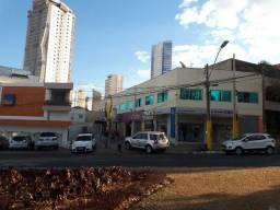 Sala comercial - 300 m² - Setor Marista - Goiânia-GO