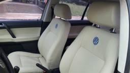 Vendo polo sedan Top - 2008
