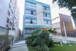 Apartamento com 3 dormitórios à venda, 122 m² por r$ 335.000,00 - mercês - curitiba/pr