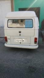 Vendo ou troco - 2005
