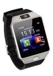 Relógio Celular Smart Z09