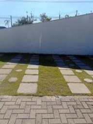 Garagem/vaga para alugar em Jardim carvalho, Porto alegre cod:230001