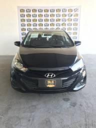 Hyundai HB20 1.0 14/14 Completo - 2014