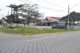 Terreno à venda em Centro, Navegantes cod:TE00015