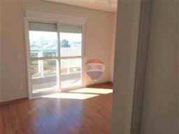 Apartamento com 3 dormitórios à venda, 112 m² por R$ 680.000,00 - Jardim Bom Pastor - Botu