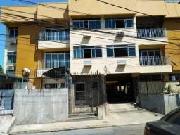 Apartamento com 03 quartos à venda, Centro - Macaé/RJ