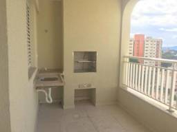Apartamento com 3 dormitórios à venda, 91 m² por r$ 585.000,00 - vila ema - são josé dos c