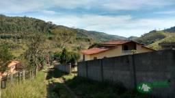 Terreno à venda em Centro, Areal cod:1443
